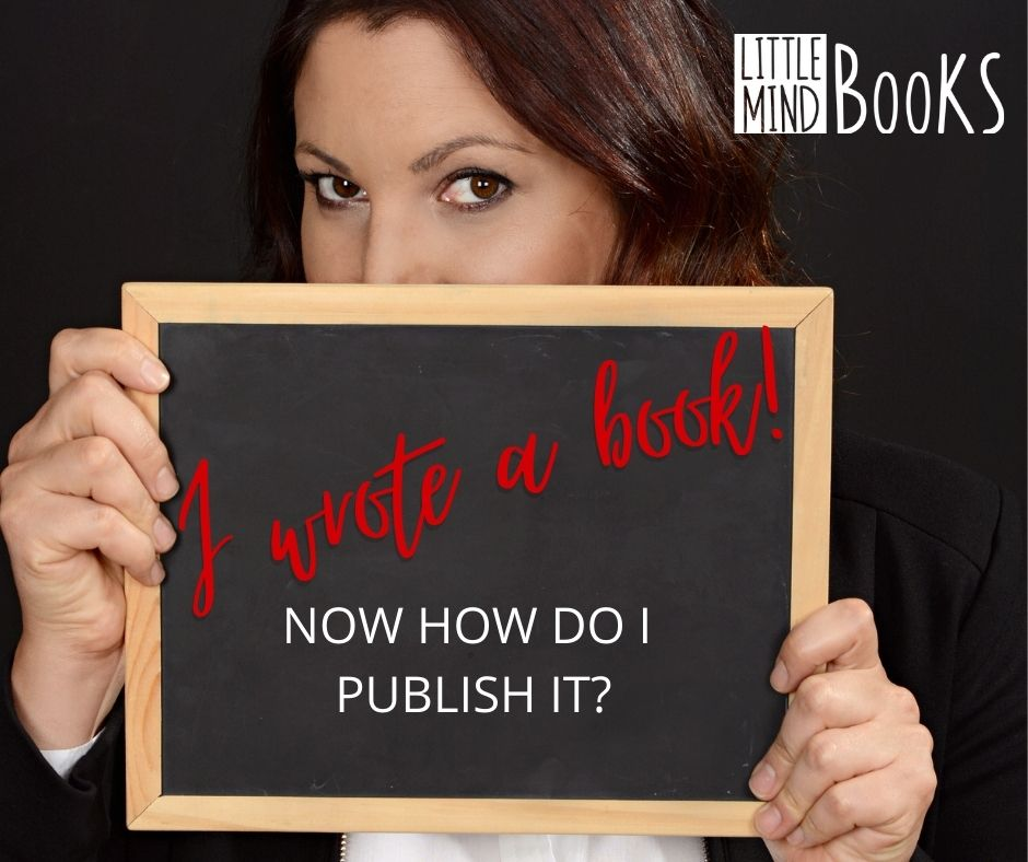 NOW-HOW-DO-I-FIND-A-PUBLISHER-TO-PRINT-MY-BOOKS